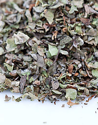 Marjoram in the TableFare Spice Library