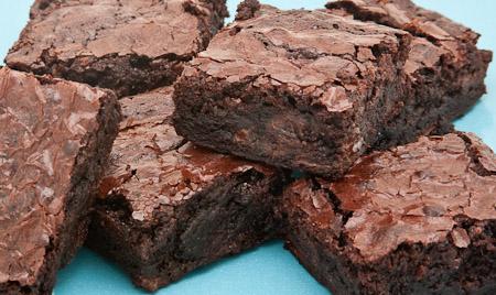 brownies-twd