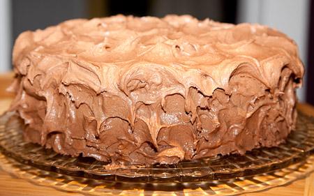 choc-cake-whole