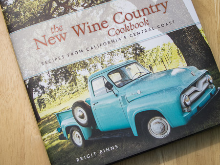The New Wine Country Cookbook.jpg